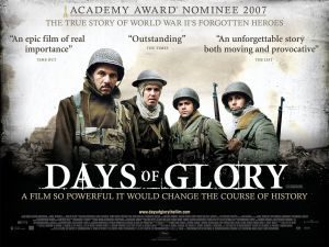 days_of_glory_ver3_xlg