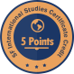 BadgePoints5