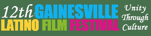 gainesville-latino-film-festival-logo2016-1